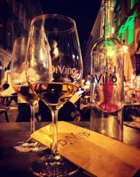 vin (7)